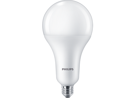 Standard LEDBulb 23W E27 6500K W A115 1PF/6 BR