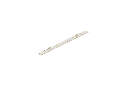 Fortimo LED Strip 1ft 2000lm FC 865 HV6