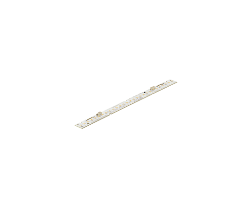 Fortimo LED Strip 1ft 2000lm FC 840 HV6