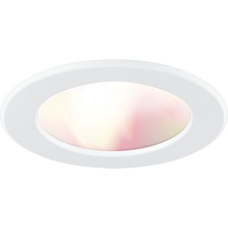 Recessed downlight 6