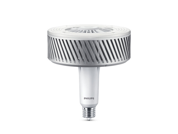 LED TrueForce Highbay Lamp
