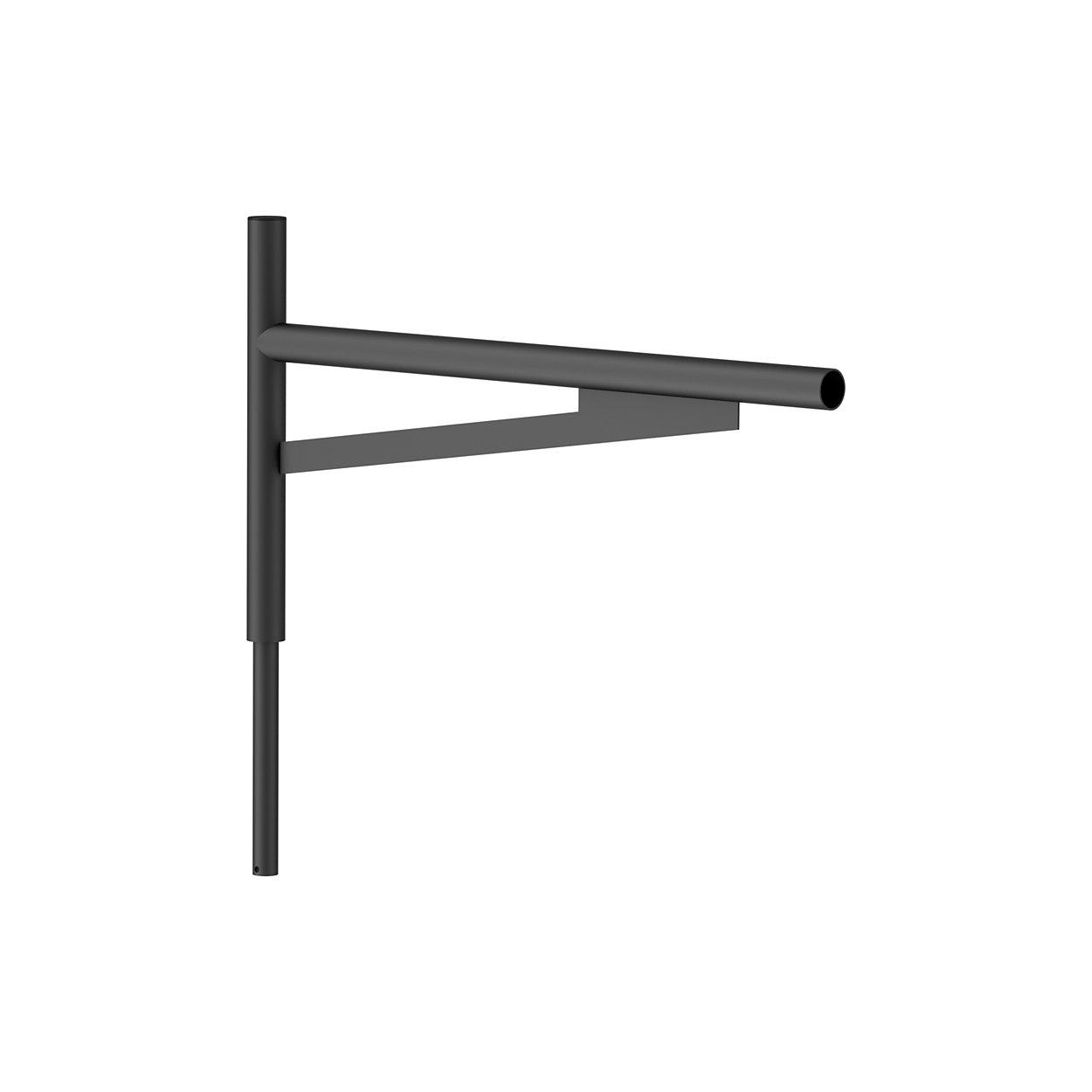 Step - Een eigen structuur
