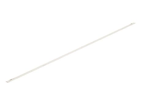 Fortimo LED Strip 1400mm 5500lm 830 HV5B