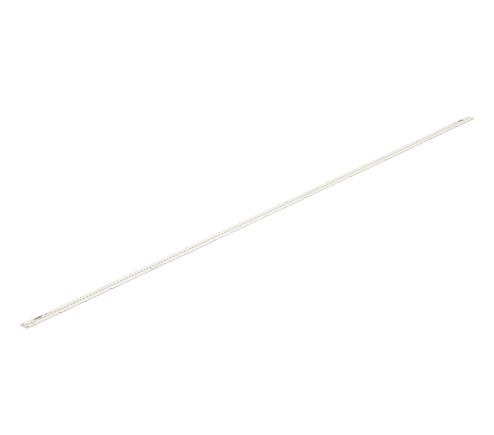 Fortimo LED Strip 1400mm 5500lm 840 HV5B