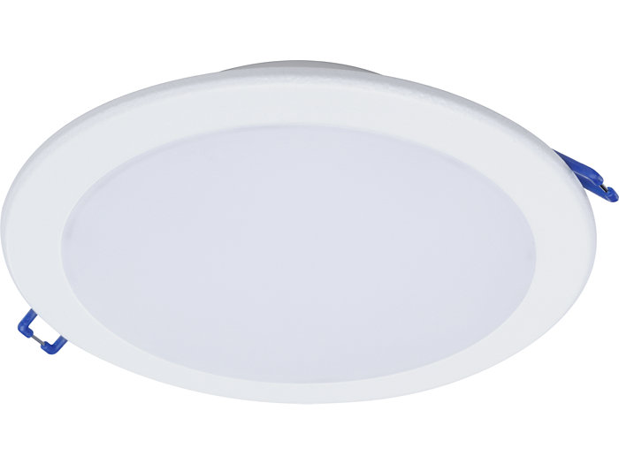 Essential SmartBright DN027B Round