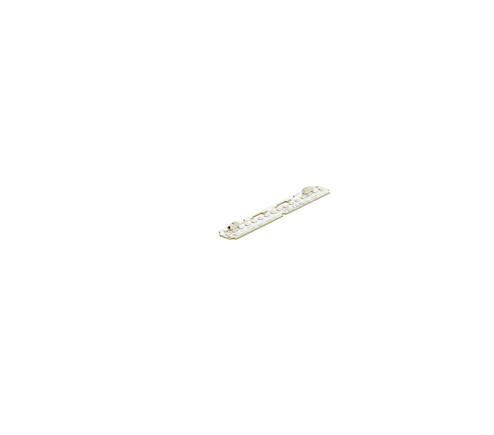 Fortimo LED Strip 0.5ft 490lm 840 FC HV5