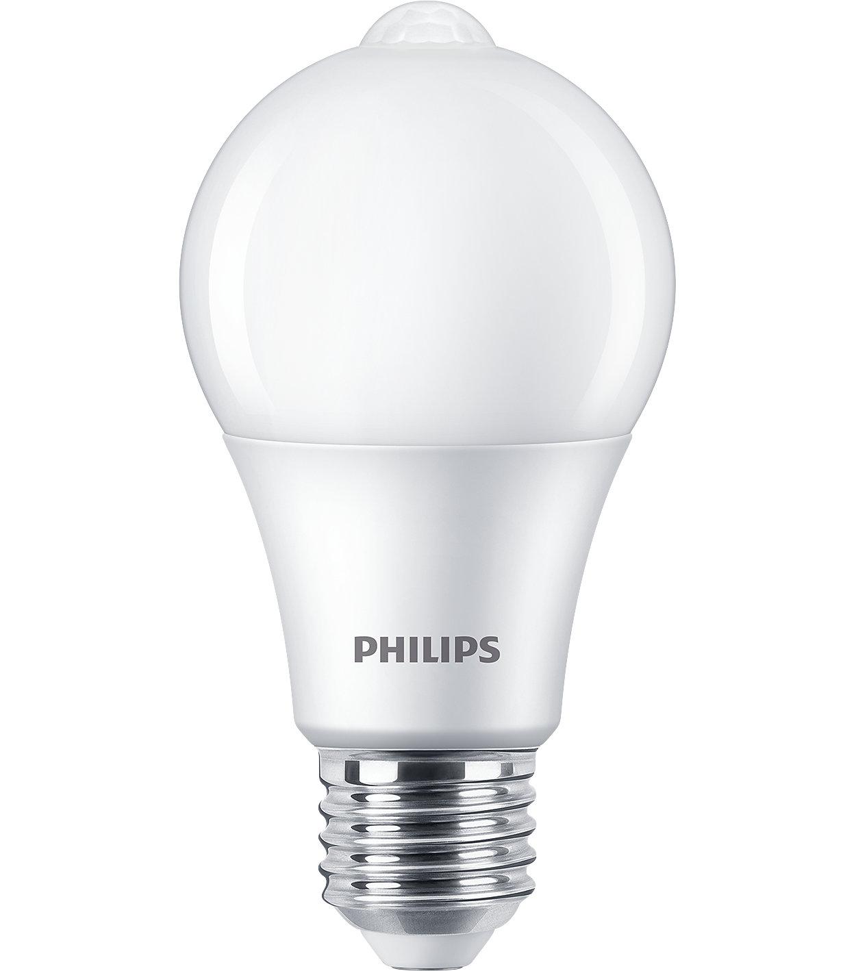 Močna LED-osvetlitev z vrhunsko svetlobo