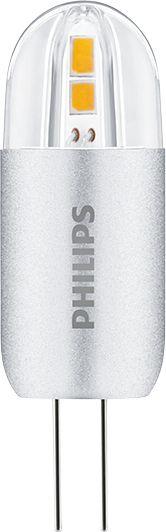 CorePro LEDcapsuleLV 2-20W 830 G4