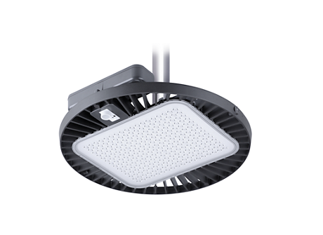 BY698X LED160 NW ACW 4 WB
