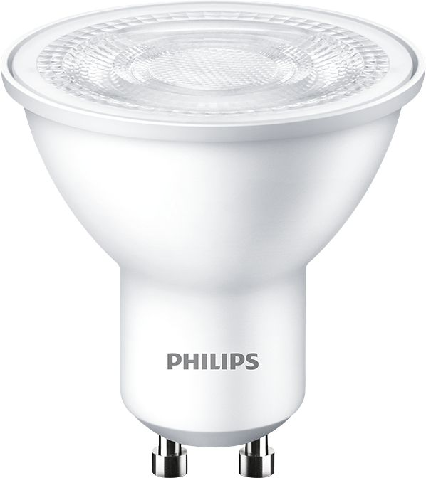 SIGNIFY ARGENTINA S.A. Lampara Dicroica EcoHome LED 50W 827 HV 1CT/20