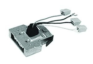 LA - Lighting Adapters - (Head and Cable)