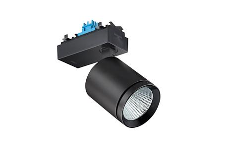ST780S LED60S/827 PSD-VLC HWB BK