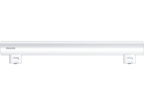 LED 2.2W 300mm S14S WW ND 1CT/4