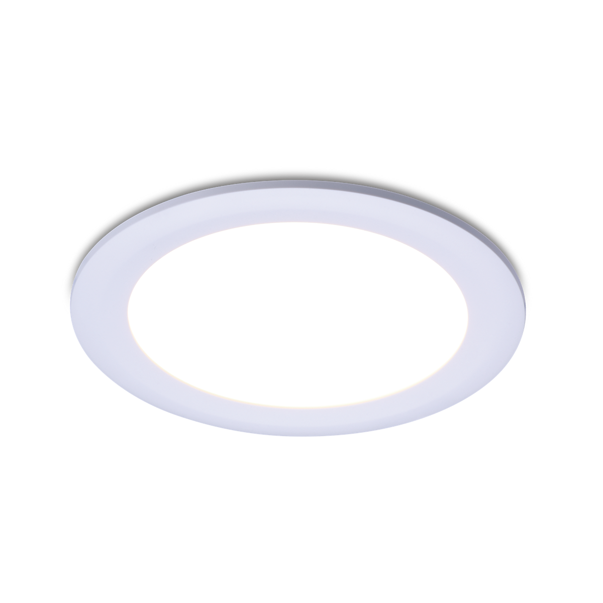 Philips Ledinaire – LED Downlight DN029B