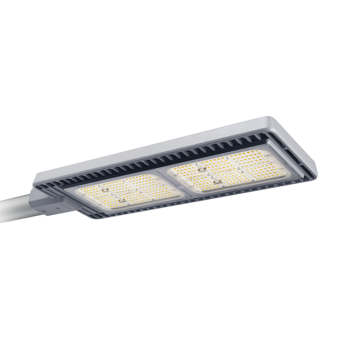 Roadflair Road And Urban Luminaires Philips