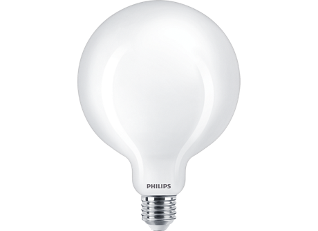 LED cla 120W G120 E27 WW FR ND RFSRT4
