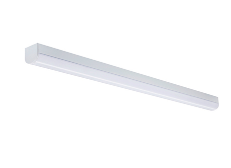 BN065C LED52S/840 PSU L1200 UKI