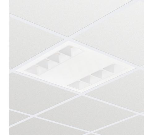RC362B LED34S/940 PSU W62L62 VPC PIP