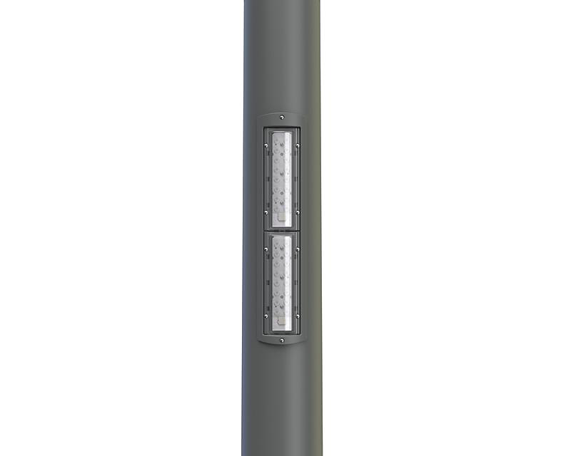 SoleCity Mid-Pole Light (ULR100)