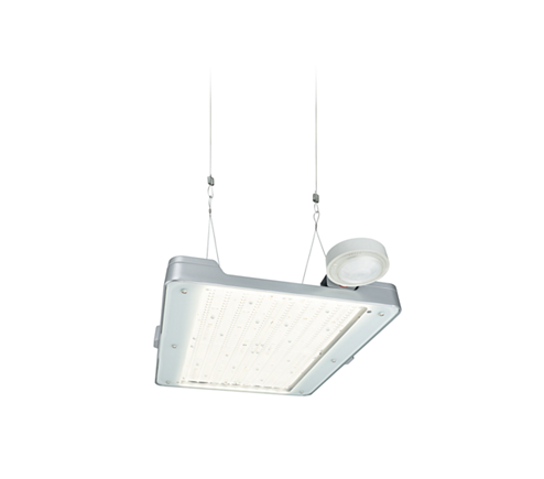 BY481X LED350S/840 WB GC SI ACW-W BR