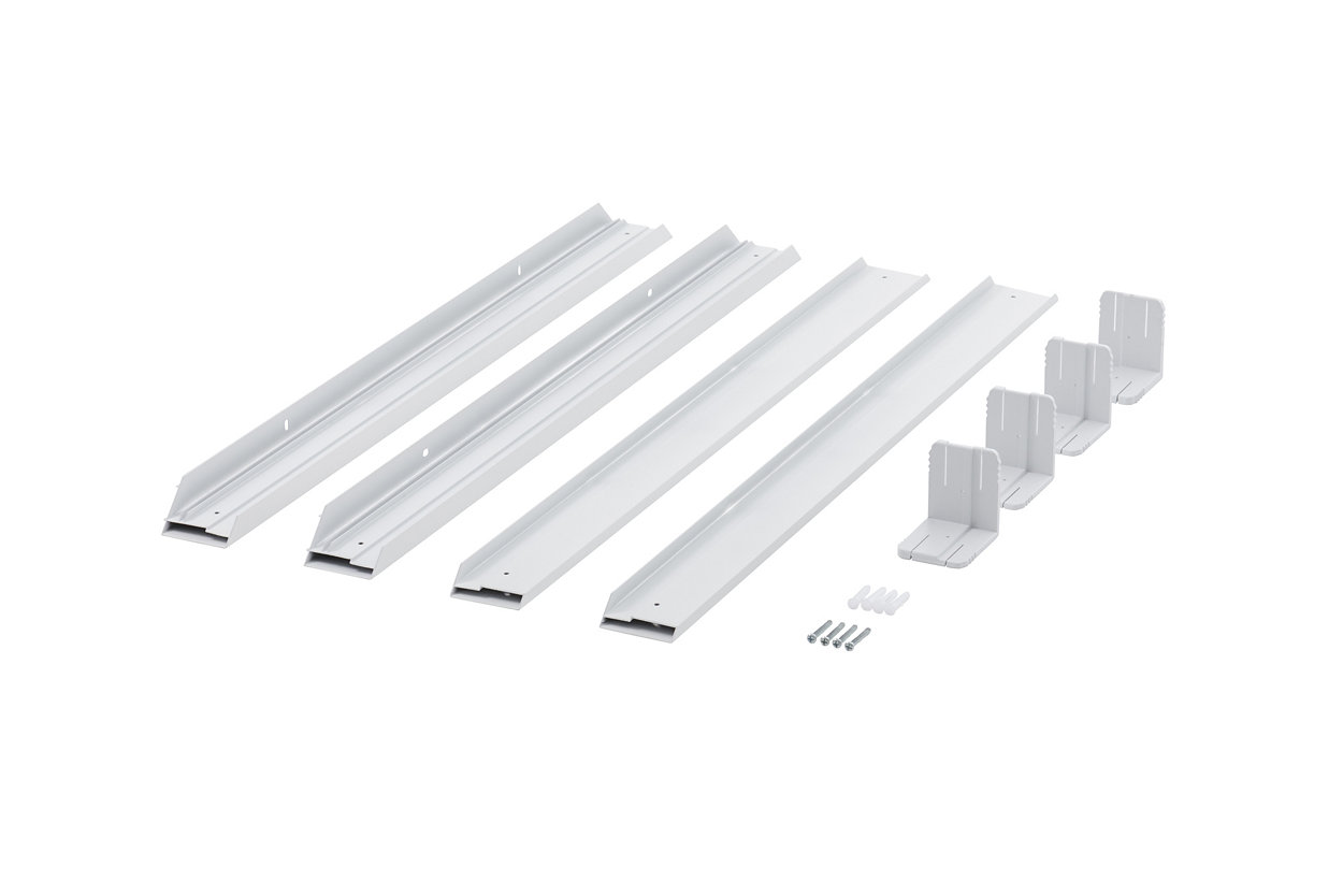 CoreLine Panel - wenn es auf gute Beleuchtung ankommt