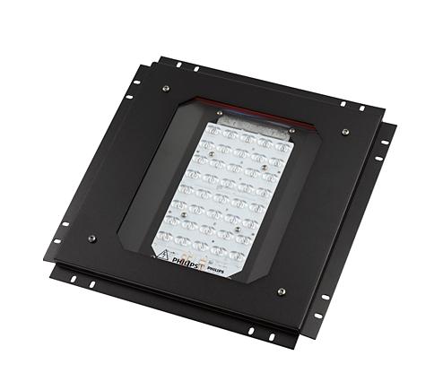 EDP771 LED50/730 II MK-BK DS50 FG H07RN-