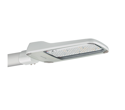 BRP102 LED55/740 II DM MSP