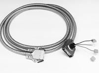 RC - Reddy-Connect Cables