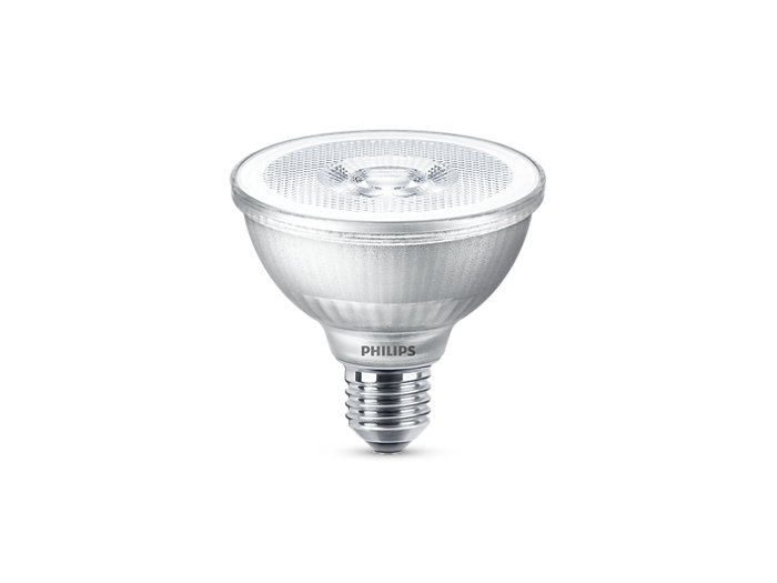 LEDSpot PAR 90W E27 25D