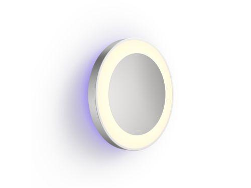 Hue White 氛围照明产品 睿夕 壁灯
