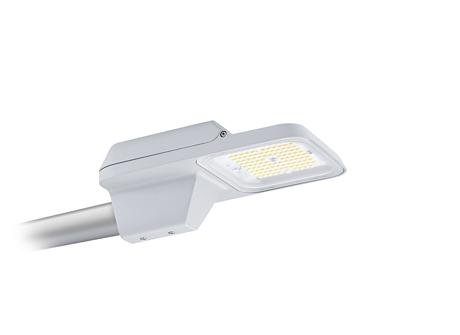 BRP491 LED142/NW 100W 220-240V DM P7 GM