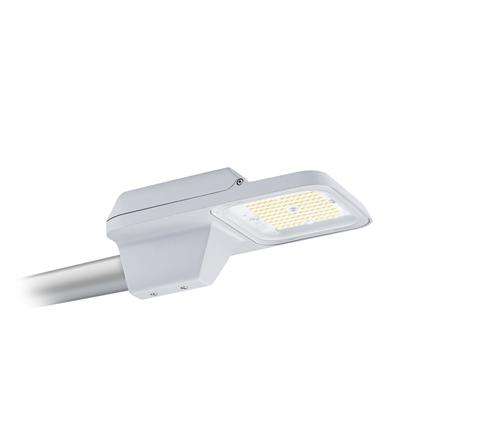 BRP491 LED142/NW 100W 220-240V DM GM