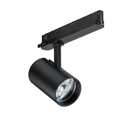 ST714T LED20S/PW930 PSU FPO12 BK