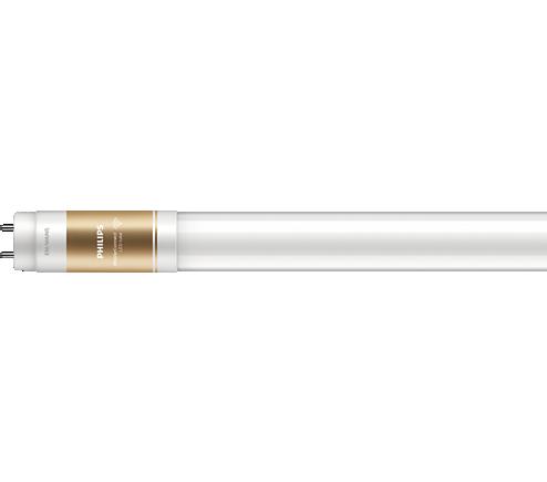 MasterConnect LEDtube IA 600mm HO 7W840 T8