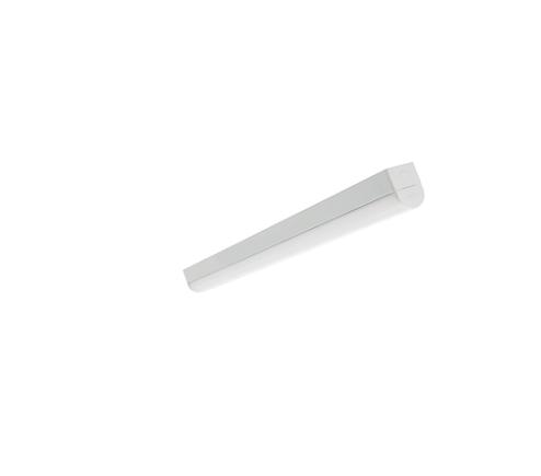 BN126C LED22S/840 PSU L600