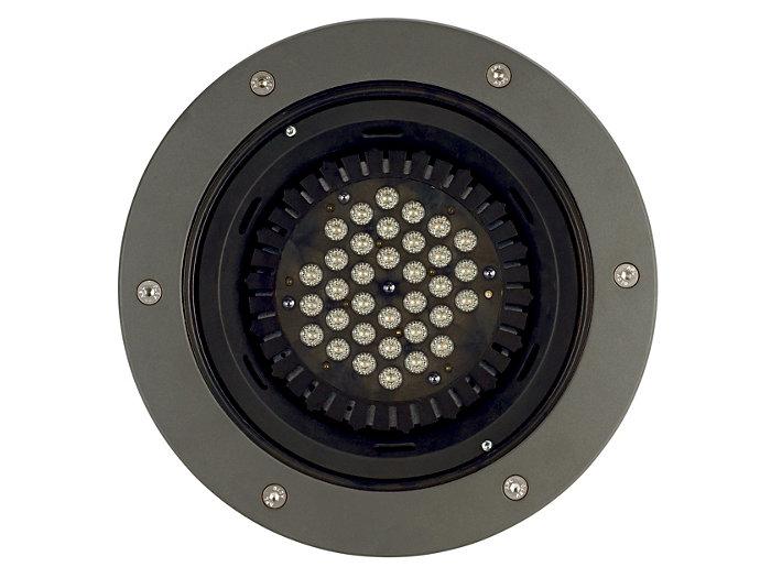 DecoScene LED BBP623