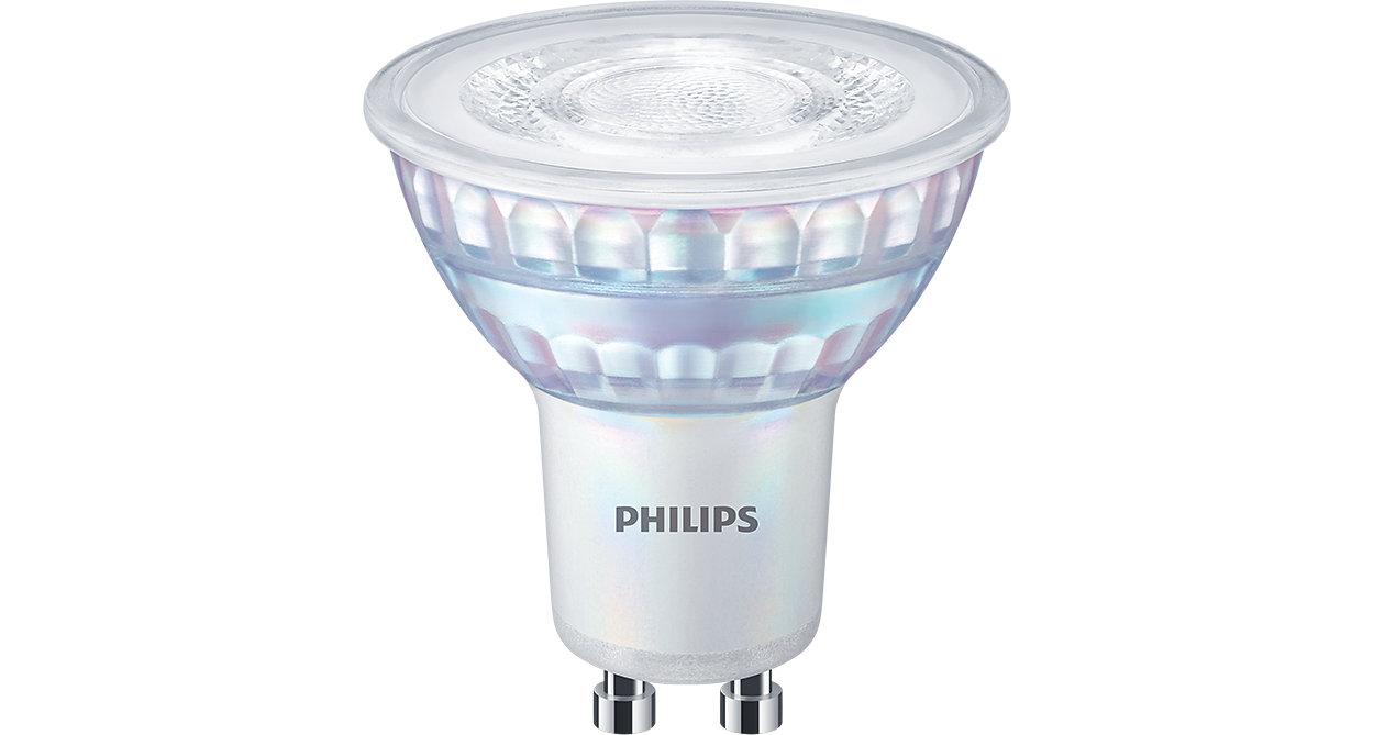 A megfizethető LED-es megoldás