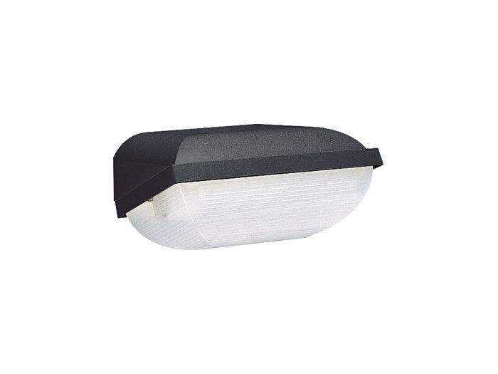 FWC110 amenity-lighting luminaire