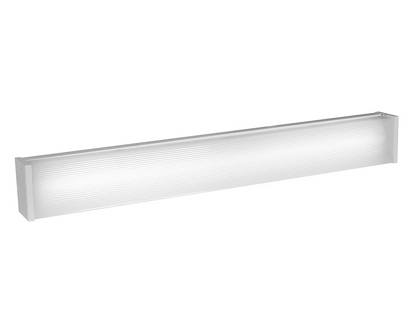 LSW Wall LED