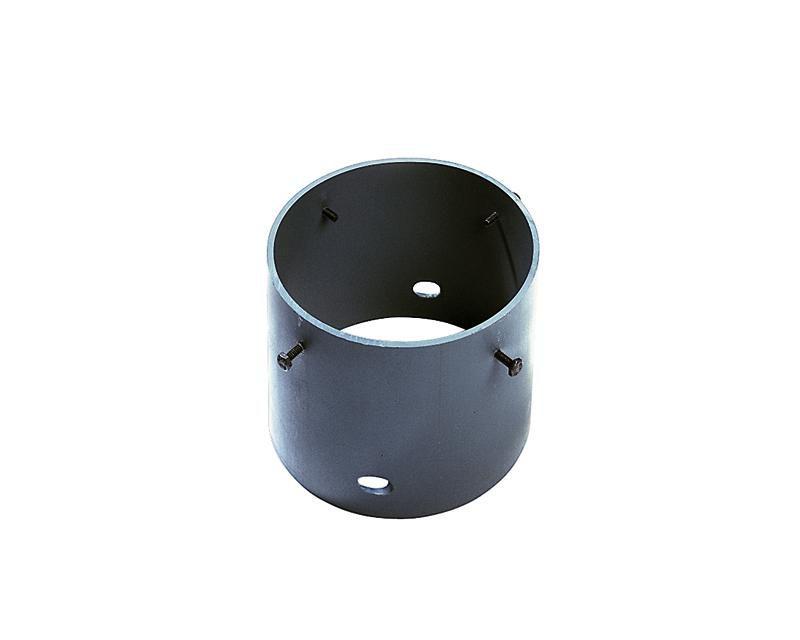 PVC Concrete Pour Kit (CP2), Landscape Accessories