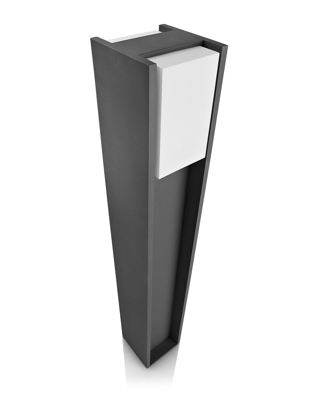 Ecomoods Lampada Da Terra 163549316 Philips