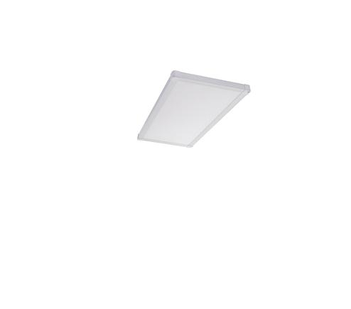 RC091V LED20S/857 PSU W32L64 KR