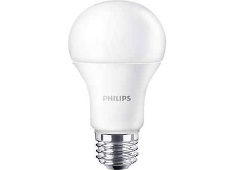 CorePro LEDbulb ND 10.5-75W A60 E27 830