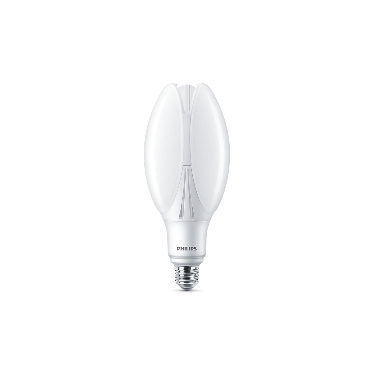 TrueForce Core LED Public (Urban/Road – HPL/SON)