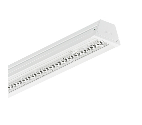 LL122X LED80S/840 1x PSU NB 5X2.5 WH