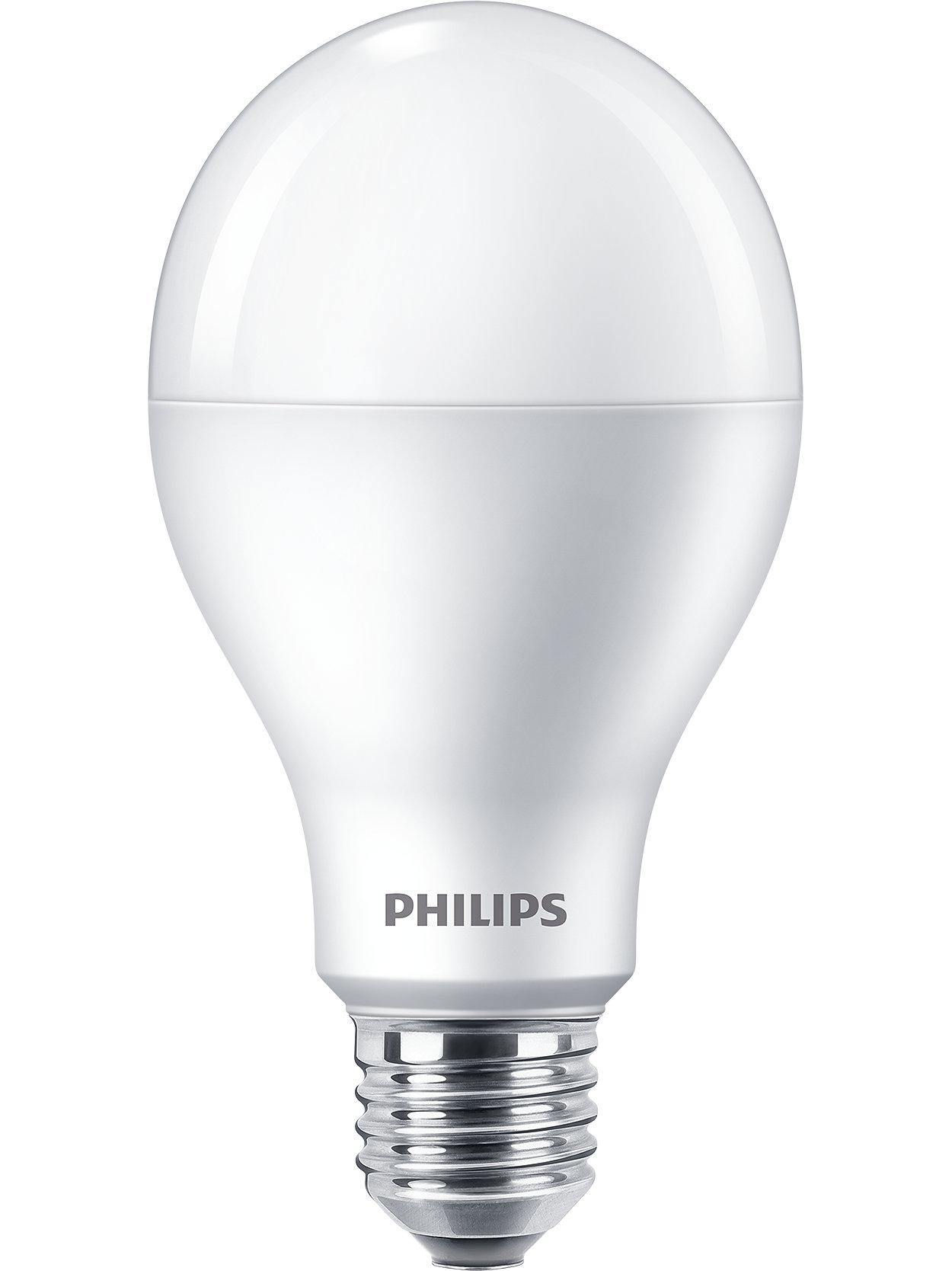 Lumină strălucitoare cu LED