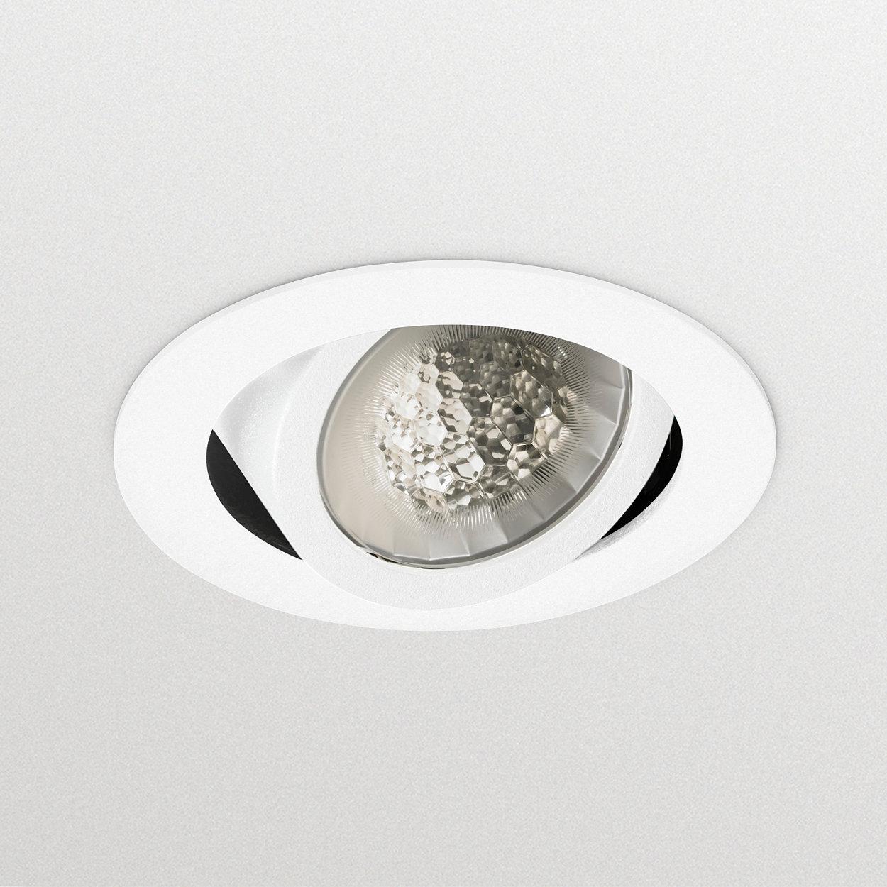 LuxSpace Accent - det mest energieffektive sortiment til butikker