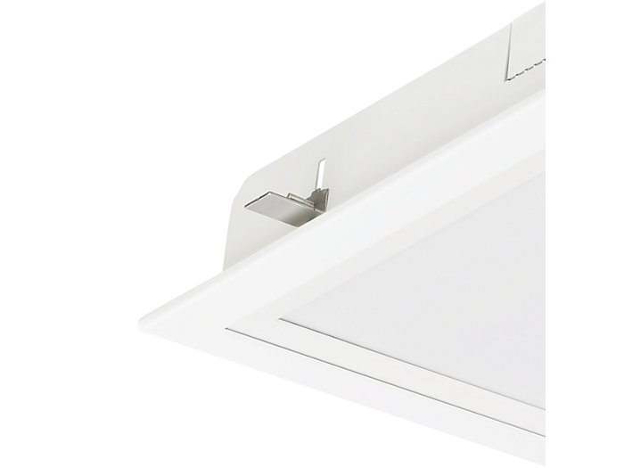 CoreLine Recessed-RC134B_plaster ceiling frame_hook-DPP.TIF
