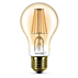 LED หลอดไฟ (หรี่แสงได้)