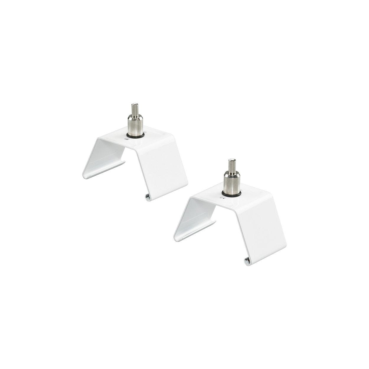 CoreLine Trunking — oczywisty wybór wśród technologii LED
